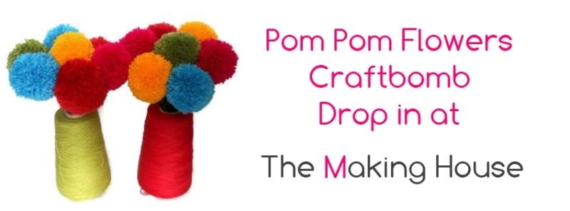 pompom cover image